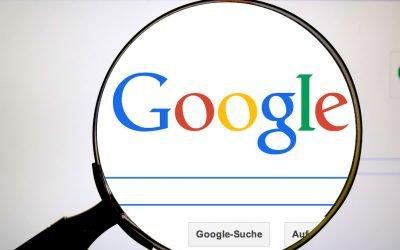 Google Business – ENTENDA SEU FUNCIONAMENTO!