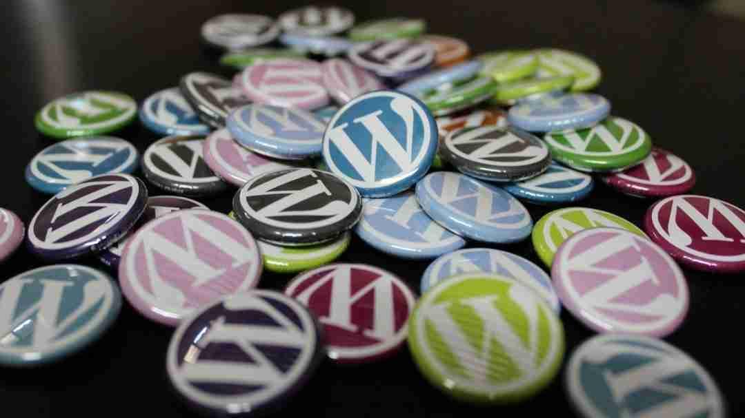 100 fatos interessantes de sites e blogs WordPress em 2019
