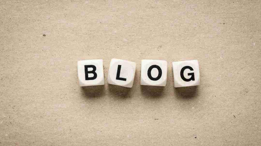 11 testes para melhorar a taxa de conversão do seu blog