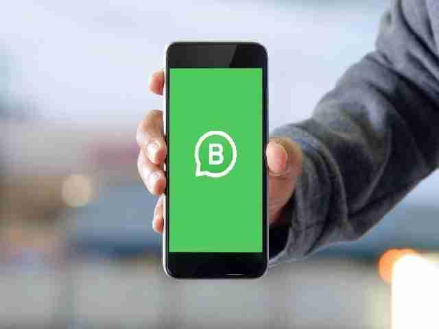 Whatsapp Business – Conheça os principais benefícios da ferramenta!