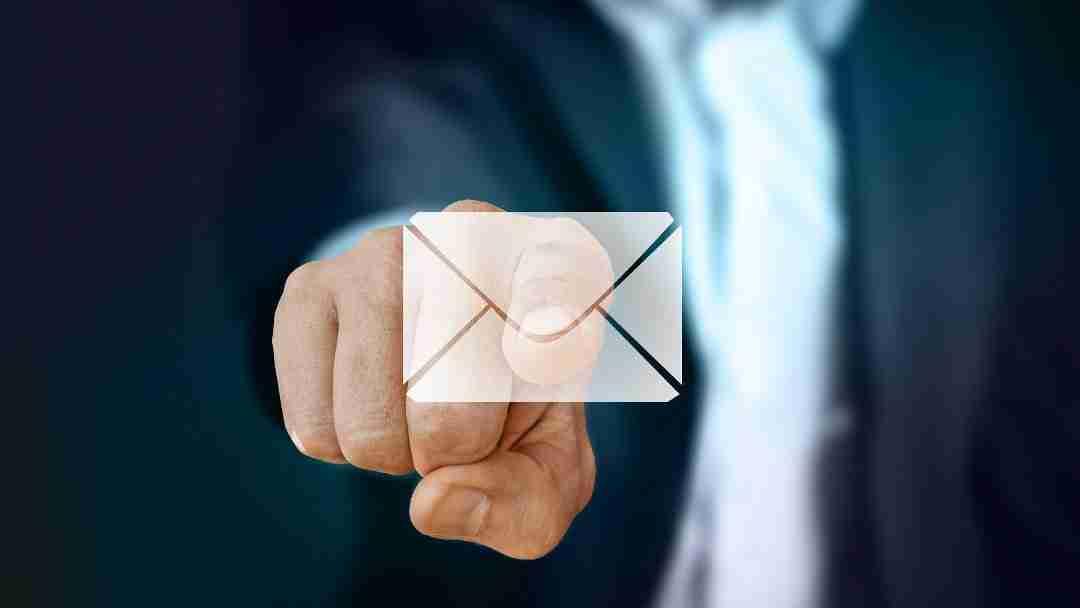 Email marketing em 2020: O quê você precisa saber para obter sucesso