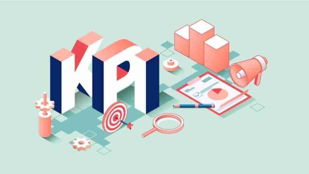 Guia de Marketing: O que é um KPI?