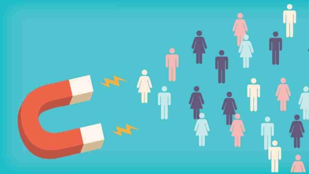 Geração de Leads: Como melhorar com três táticas efetivas