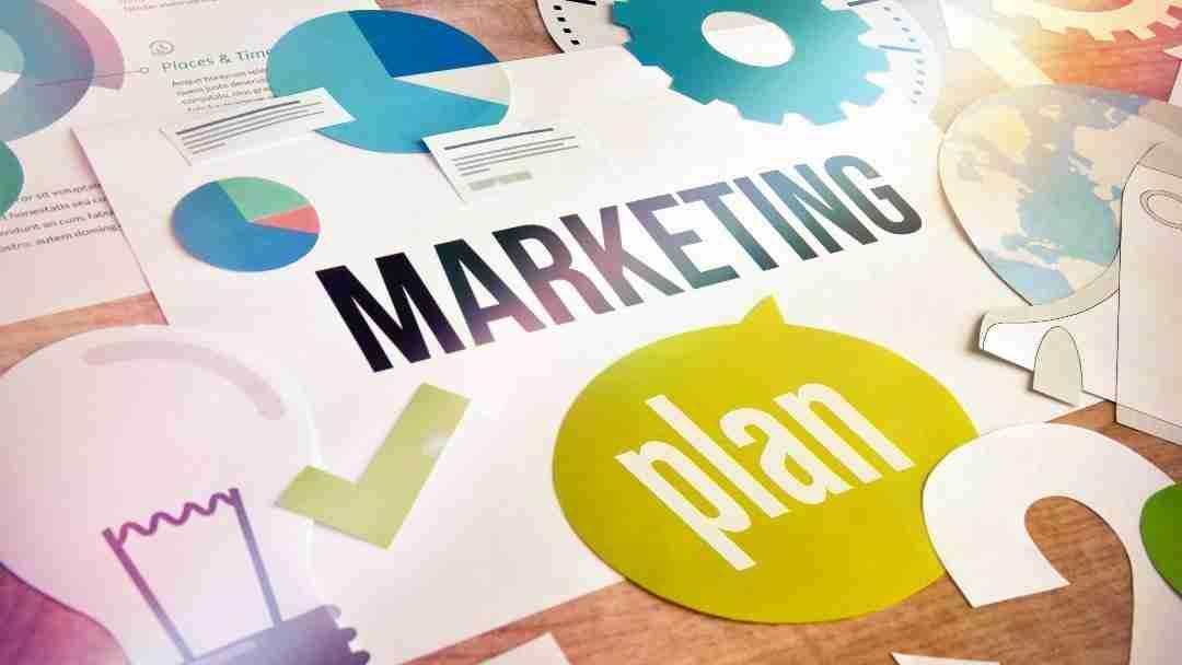 Criando sua primeira estratégia de marketing digital