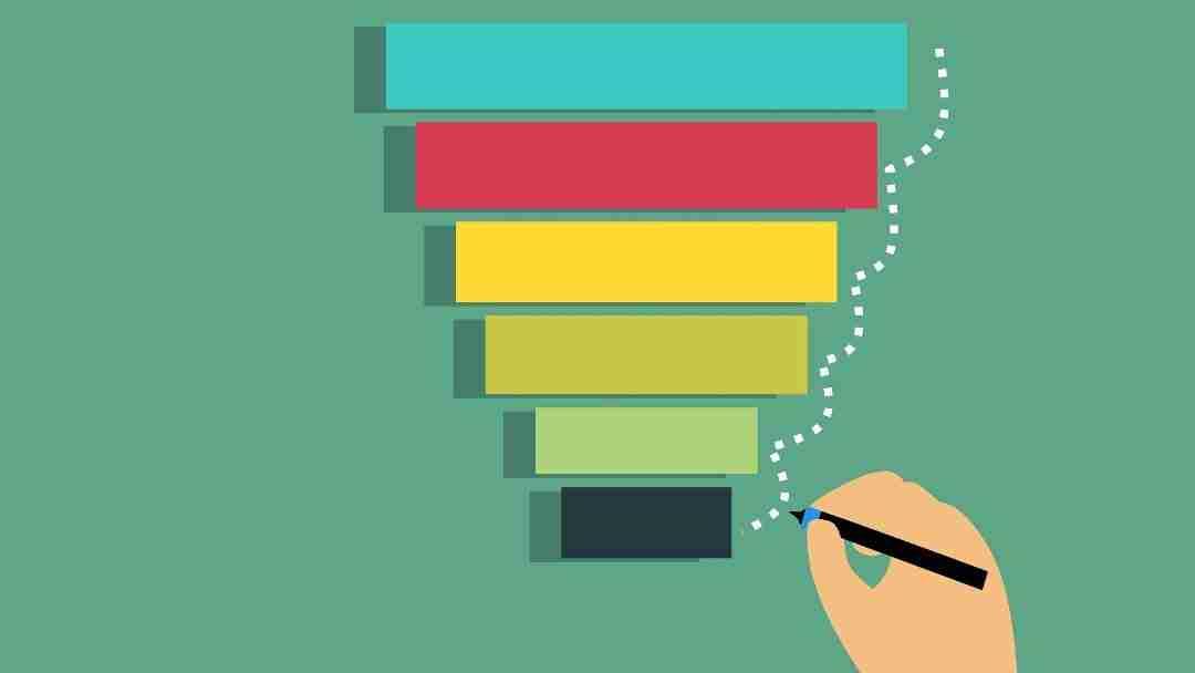 Funil de Vendas: como alcançar mais clientes com a estratégia?