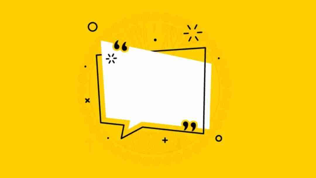 Tagline: Por quê seu negócio precisa de uma e como criar