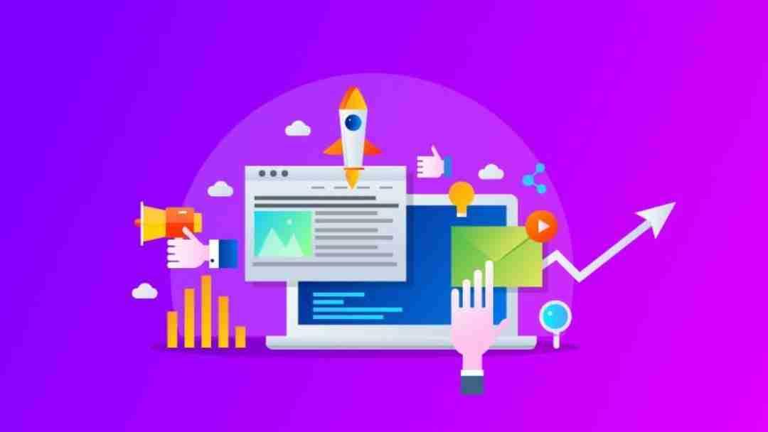 Os principais tipos de trabalhos de marketing em 2019