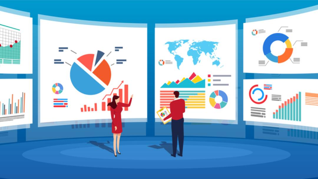 Como conseguir um trabalho de marketing: Mito vs. Realidade